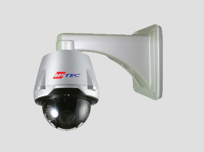 cctv optical zoom camera