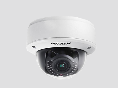 cctv camera for sale uae