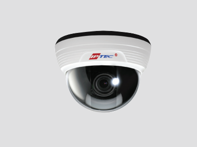 DOME CAMERA VARIFOCAL dubai
